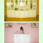 20.Фотография-кухня-с-позалотой