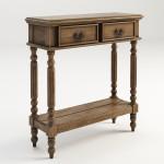3.Стол деревянный Аврора