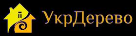 Укрдерево