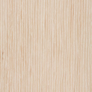 Dub belenii Decape Oak Artikul_ 10.64