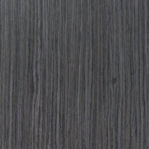 Dimnii Dub Smoke Grey Oak Artikul_ 10.65