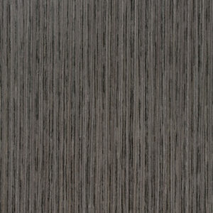 Dimnii Dub Balanced Grey Oak Artikul_ 10.66