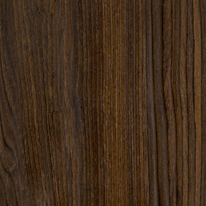 Venge Thermo Oak Artikul_ 10.68