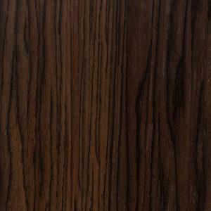 Venge Smoked Oak Artikul_ 10.85