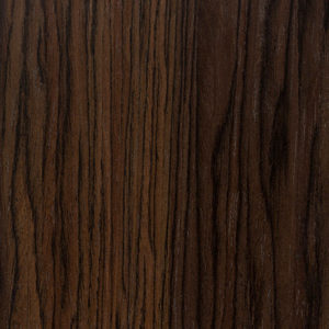 Дымный Дуб Smoked Oak Артикул: 10.85