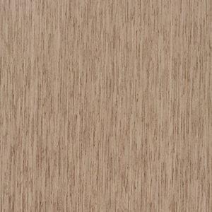 Dub radialnaya tekstura Artikul_ 10.87