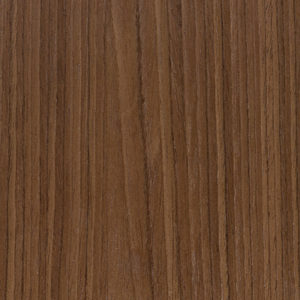 Oreh Planked Walnut Artikul_ 10.95