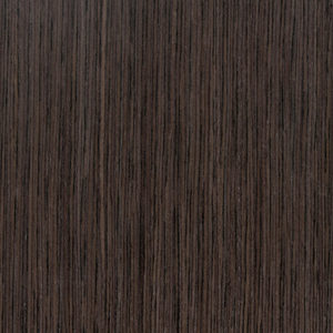 Dimnii Dub Dark Grey Oak Artikul_ 11.04