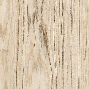 Dub Tangentalnaya tekstura Ancient Oak Artikul_ Ancient Oak