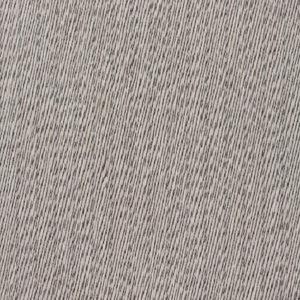 Concrete Pinstripe Artikul_ 14.04