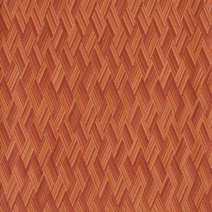 Diagonal Pletenka Rozovaya Artikul_ A 46 TIPO F