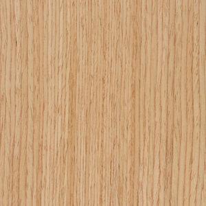 Dub radialnaya tekstura Artikul_ 2R 377/XV