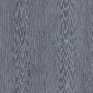 Oreh Antracit Tangentalnii s 2_mya Fladrami Artikul_ GRAF TBT 2B 2152/FN2 A30