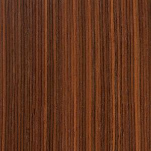 Palisandr Rosewood Artikul_ 20.21
