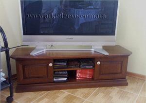TV_Tumba_klassik