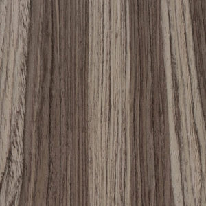 Oreh Wear American Walnut Artikul Wear American Walnut