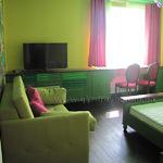 26.мебель в спальню из массива дерева