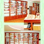 31.библиотека