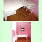 45.стол в спальню