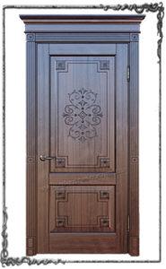 dvernoj-blok-miroslava